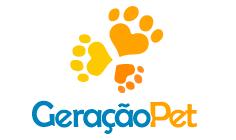Cupom de Desconto Geracao Pet Comedouro e Bebedouro