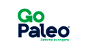 go-paleo