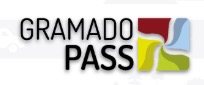 Cupom de Desconto Gramado Pass