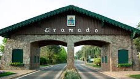 Cupom de Desconto Gramado Turismo Tour Rural Linha Bella Gramado