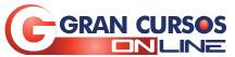 Cupom de Desconto Gran Cursos Estude Online para Concursos Públicos com apenas R$ 5 dia, Faça já sua assinatura