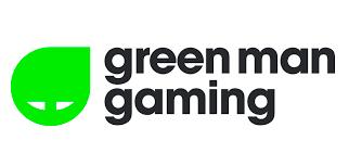 Cupom de Desconto Green Man Gaming