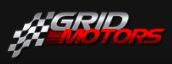 Cupom Desconto Grid Motors