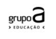 Cupom Desconto Grupo A