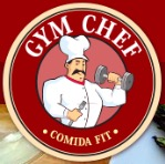 Cupom Desconto Gym Chef Comida Fit
