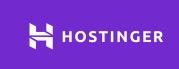 Cupom de Desconto Hostinger 10% OFF em todo site