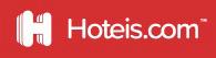 Cupom de Desconto Hoteis 5% OFF para todo o site