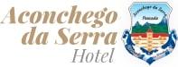 Cupom Desconto Hotel Aconchego