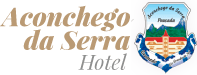 Cupom de Desconto Hotel Aconchego Localiza - se a 8 minutos de carro até o centro de Gramado