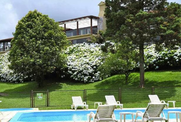 Cupom Desconto Hotel Bangalôs da Serra