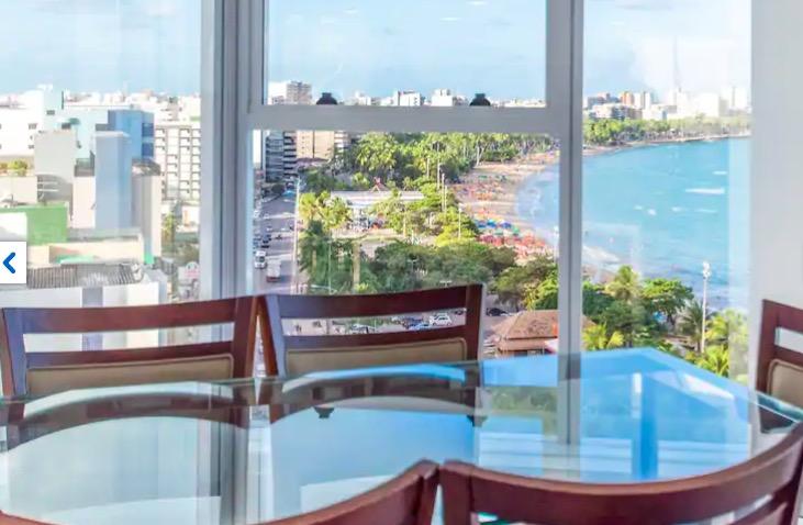 Cupom Desconto Hotel Brisa Suites