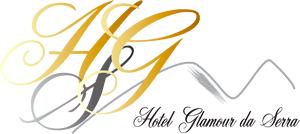 hotel-glamour-da-serra