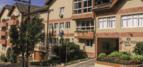 Cupom de Desconto Hotel Klein Ville Canela localizado em área nobre de Canela, a 300 metros da praça central e 7km do centro de Gramado