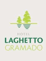 Cupom de Desconto Hotel Laghetto Allegro Gramado localizado no centro logo na entrada da cidade, em frente ao Lago Joaquina Rita Bier, onde ocorre o espetáculo do Natal Luz