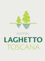Cupom de Desconto Hotel Laghetto Allegro Toscana Com vista para o vale, este hotel colorido fica a 2,4 km do Parque do Lago Negro e a 10 km do Snowland