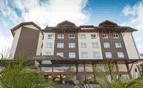 Cupom de Desconto Hotel Laghetto Vivace Canela conforto e modernidade para você usufruir o melhor que a Serra Gaúcha oferece, Ideal para crianças