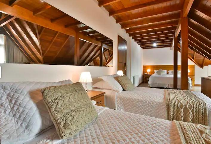 Cupom Desconto Hotel Micheline