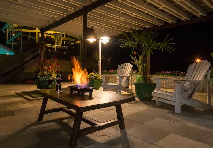 Cupom Desconto Hotel Parque das Flores