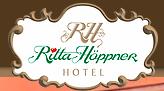 Cupom Desconto Hotel Ritta Hoppner