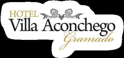 Cupom Desconto Hotel Villa Aconchego