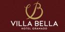 Cupom de Desconto Hotel Villa Bella Conceito Em localização única em meio a mata atlântica e com vista para o Vale do Quilombo