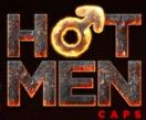 Cupom Desconto Hot Men Caps