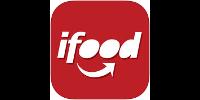 Cupom de Desconto ifood Promoções Exclusivas para IOS baixe o app e Confira