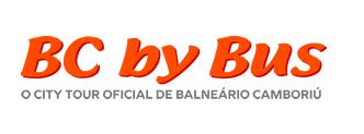 Cupom de Desconto Ingresso City Tour BC BY BUS TARDE City Tour Oficial de Balneário Camboriú a partir de R$ 60,00 pessoa parcele em 6 x