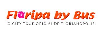 Cupom de Desconto Ingresso City Tour TODA ILHA a partir de R$ 120,00 pessoa parcele em 6x, conheça principais lugares de toda a ilha de SC em um único dia