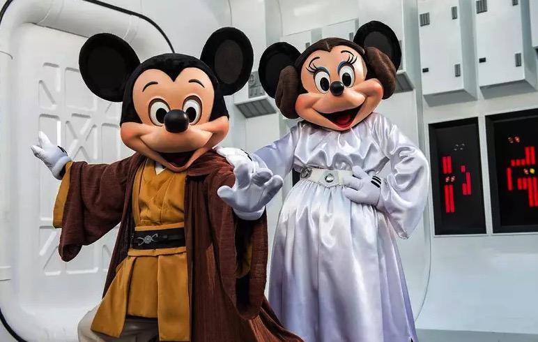 Cupom Desconto Ingresso Disney Califórnia