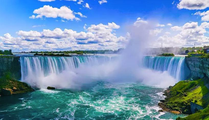 Cupom Desconto Ingresso Niagaras Fury
