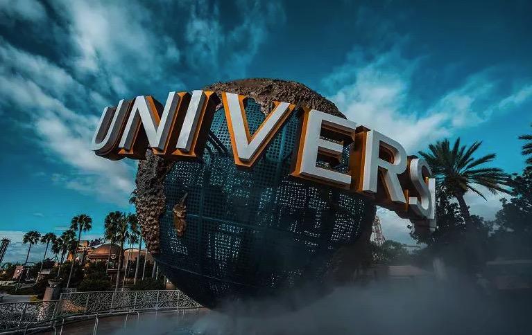 Cupom Desconto Ingressos Universal Studios