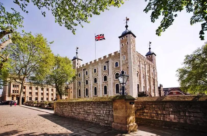 Cupom Desconto Ingresso Torre de Londres