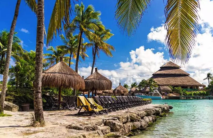 Cupom Desconto Ingresso Xcaret Plus em Cancún