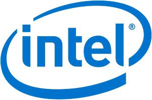 Cupom de Desconto Intel