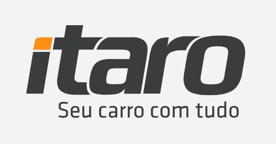 Cupom de Desconto Itaro 5% OFF em produtos selecionados