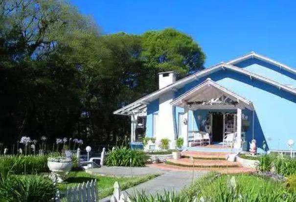 Cupom Desconto Jardim Azul