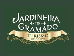 Cupom de Desconto Jardineira De Gramado Tour Uva e Vinho com Ingresso Trem Maria Fumaça a partir de R$ 229,00 pessoa parcele em 6x