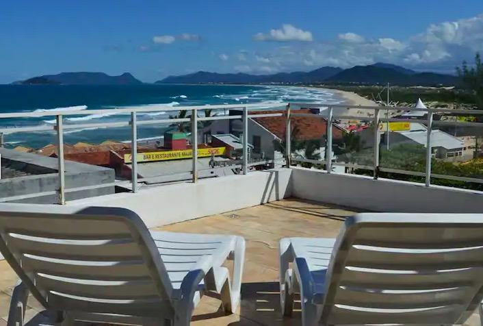 Cupom Desconto Joaquina Beach Hotel