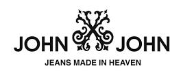 Cupom de Desconto JohnJohn Camisetas