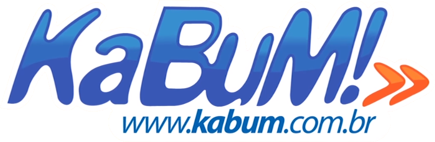 Cupom Desconto Kabum