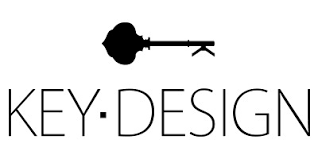 10% OFF na primeira compra Key Design