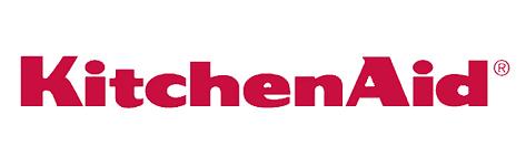 Cupom de Desconto KitchenAid Frete grátis em compras acima de R$ 500,00 na KitchenAid