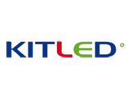 Cupom de Desconto KitLed