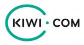 Cupom Desconto Kiwi
