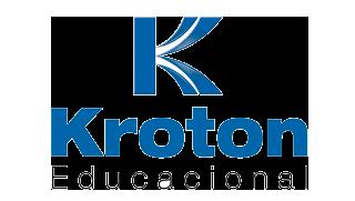 Cupom de Desconto Kroton 30% de descontos em cursos EaD