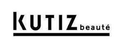 Cupom de Desconto Kutiz Perfume Kenzo Homme Sport Extreme Eau de Toilette Masculino 50ml