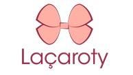 Cupom de Desconto Laçaroty Presentes lindos e elegantes você encontrar aqui - À partir de R$ 13