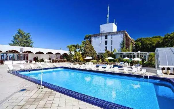 Cupom Desconto Laje de Pedra Hotel e Resort