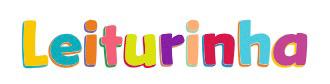 Cupom de Desconto Leiturinha Os livros infantis ideais para seu pequeno, todo mês na sua casa